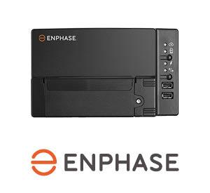 IQ Envoy Enphase Portal de Comunicaciones https://conermex.com.mx