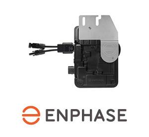 IQ6-72 Microinversor Enphase IQ6+ https://conermex.com.mx